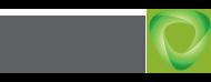 elementGraphicClientLogoSymbion