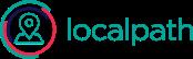 localpath